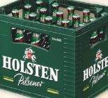 Bier von Holsten