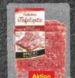 Tafelspitz von Specht Fleischwaren