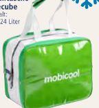 Kühltasche Icecube von Mobicool