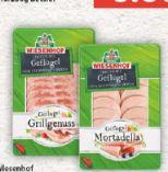 Geflügel Gutswurst von Wiesenhof