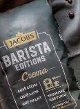 Barista-Editions von Jacobs