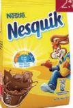 Nesquik Nachfüllbeutel von Nestlé