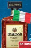 Amaretto von Disaronno