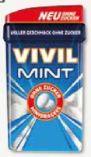 Minidragees von Vivil