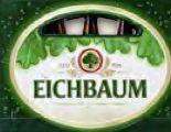 Pilsener von Eichbaum