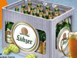Pils von Lübzer