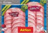 Gefülltes Schweinefilet von Delikat