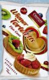 Wiener Torteletts von Coppenrath Cookies