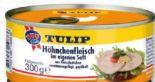 Hähnchenfleisch von Tulip