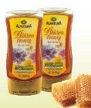 Bio Blüten Honig von Alnatura