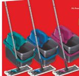 Combi Clean Reinigungs-Set von Leifheit