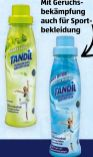 Duft-Wäscheperlen von Tandil