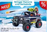 Eispiraten-Truck 9059 von Playmobil