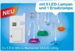 Beleuchtungs-Set 6354 von Playmobil