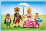 Prinzenfamilie 6562 von Playmobil