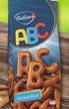 ABC Russisch Brot von Bahlsen