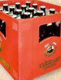 Glückauf Edel von Glückauf-Brauerei