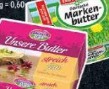 Unsere Butter von Sachsenmilch