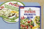 Miniwürfel von Patros