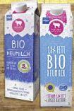 Haltbare Heumilch von Hof-Milch