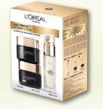 Age Perfect Cell Renew Program Set von L'Oréal Paris