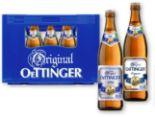 Export von Oettinger
