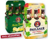 Hefe-Weißbier Alkoholfrei von Paulaner