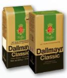 Classic Kaffee von Dallmayr
