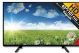 Smart-LED-TV TX-40ESW404 von Panasonic