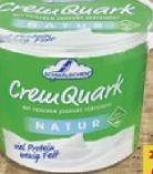 Cremquark von Schwälbchen