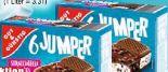 6 Jumper von Gut & Günstig