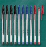 Kugelschreiber von United Office