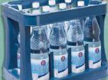 Mineralwasser von Brohler