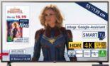 Ultra-HD-LED-TV 55UM71007LB von LG