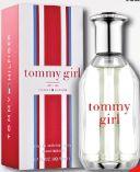 The Girl EdT von Tommy Hilfiger