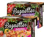 Baguettes Edelsalami von Gut & Günstig