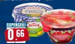 Frühstücks-Konfitüre von Zentis