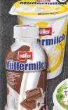 Müllermilch von Müller
