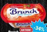Brunchbox  Clip & Go von emsa