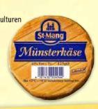 Münsterkäse von St. Mang