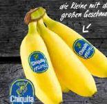 Mini-Bananen von Chiquita