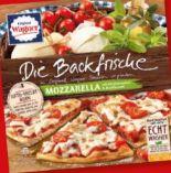 Die Backfrische Pizza von Original Wagner