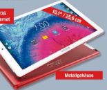 Tablet Core 101 3G von Archos