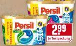 Discs 4in1 von Persil