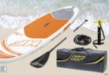 Stand UP Paddle Board von Hydro Force