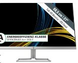 Full-HD-Monitor 27f von Hewlett Packard (HP)