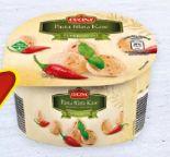 Pasta filata Käse Peperoncini von Cucina