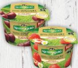Joghurt von Kerrygold