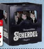 Zoigl von Scherdel
