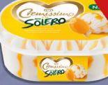 Solero von Langnese